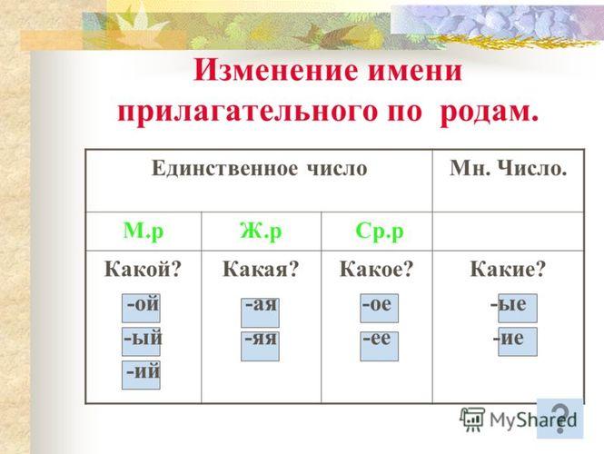 konchit-v-rot-ne-vinimaya-narezka-onlayn